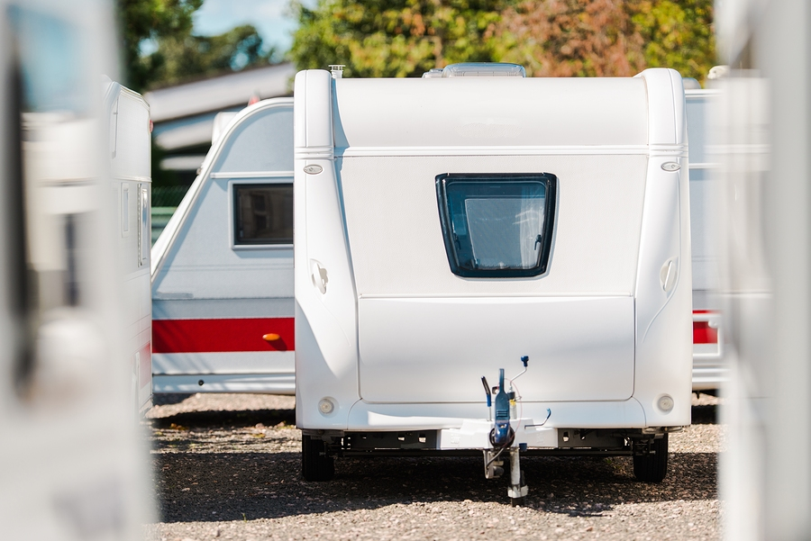Best Time To Buy A Travel Trailer (Avoid Buyers Remorse)