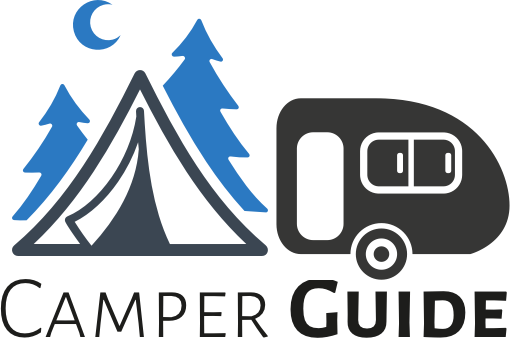Camper Guide | RV Research, Guides & Owner Tips