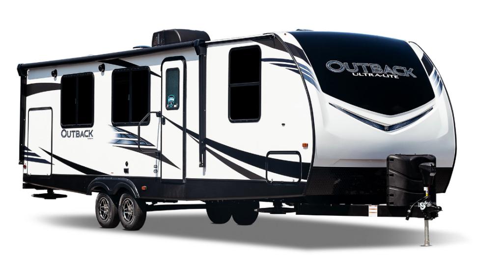 Keystone RV Outback Ultra Lite